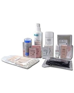 Lash Lifting Set professional