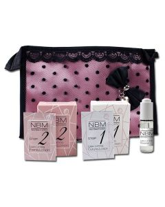 Lash Lifting Set Basic