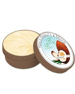 Body Butter coconut 200g