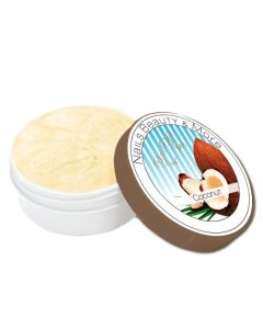Sugar Scrub coconut 200g