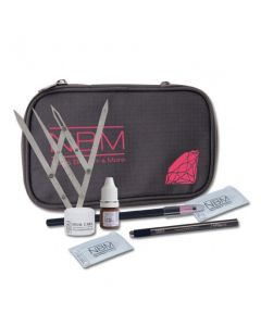 Perfect Brow Basic Set