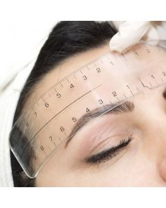 Perfect Brow Survey - Augenbrauenlineal