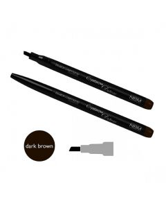 BDC Eyebrow Definer dark brown