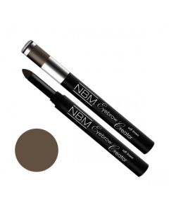 BDC Eyebrow creater soft brown