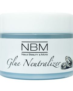 BDC Glue Neutralizer