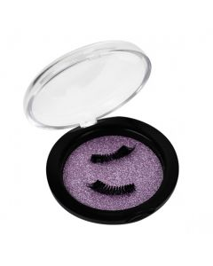 BDC Magnetic Lashes